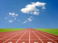 Sportlich erfolgreich – mental unbelastet