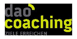dao-coaching - Systemische Hypnotherapie und Coaching