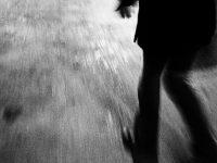 Angstfrei – Leben ohne Panik